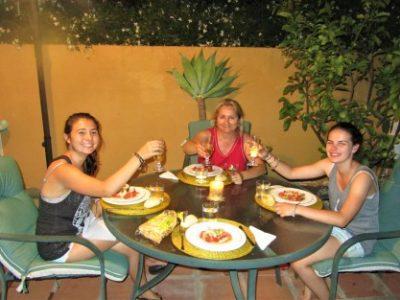 Best_host_families_in_Spain-460x313